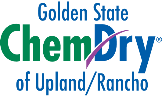 Carpet Cleaning In Rancho Cucamonga Ca Golden State Chem Dry