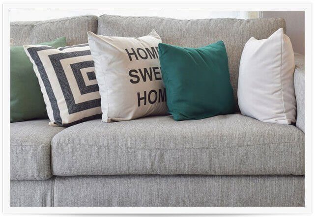 upholstery cleaning rancho cucamonga ca