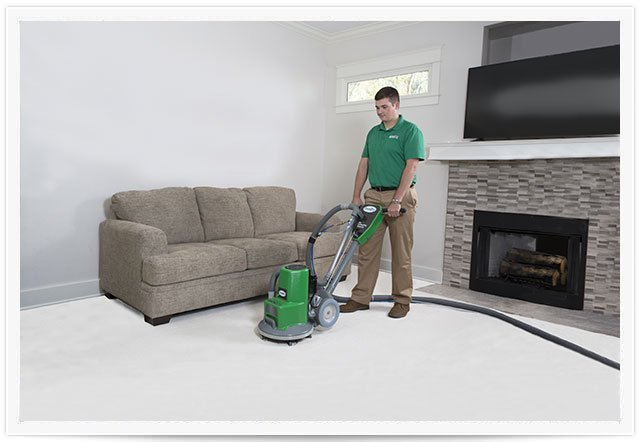 carpet cleaning rancho cucamonga ca