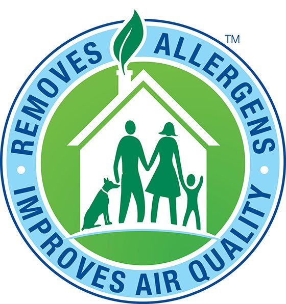 allergen removal rancho cucamonga