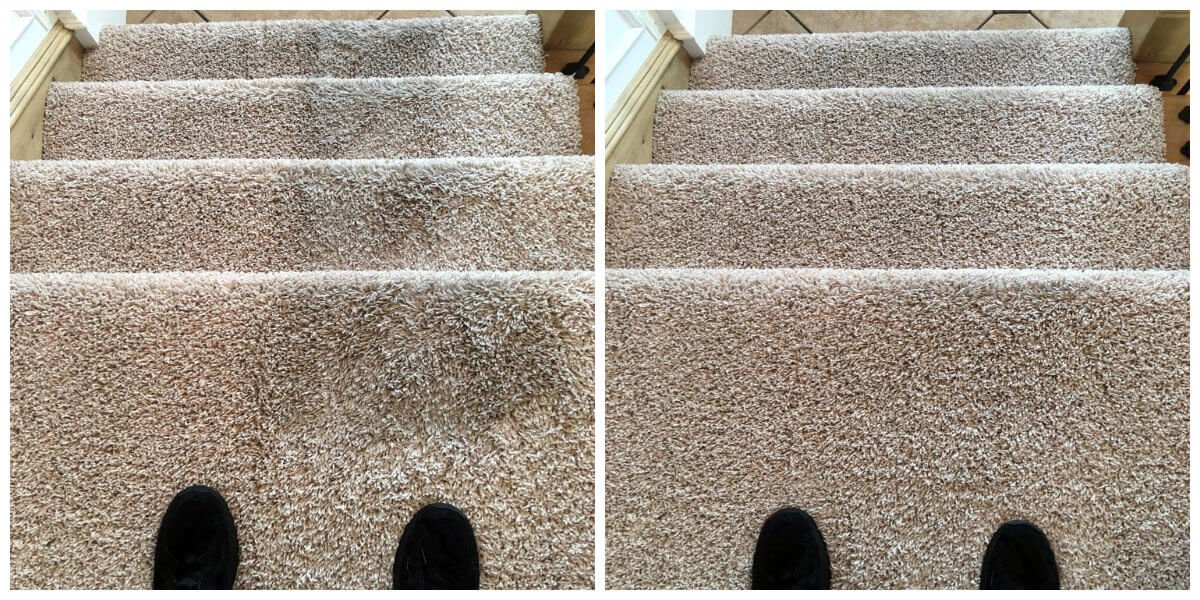 carpet cleaning la verne ca