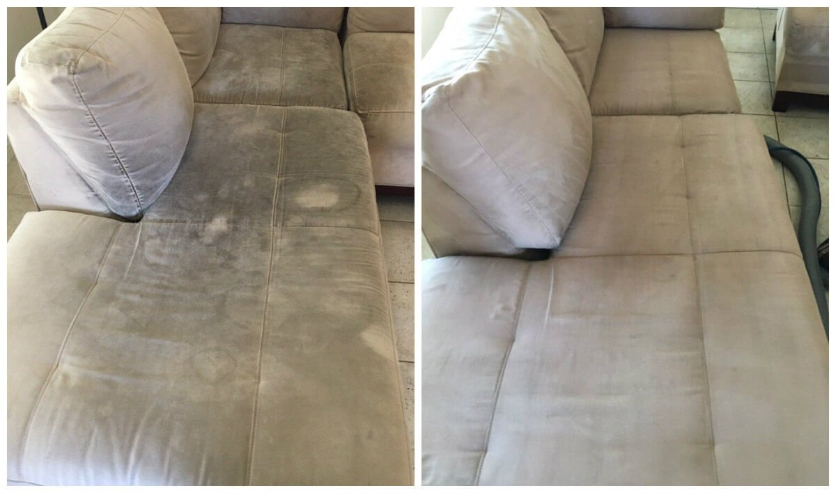 furniture cleaning upland ca