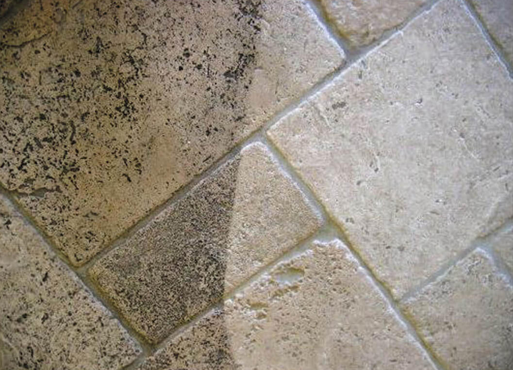 tile cleaning rancho cucamonga