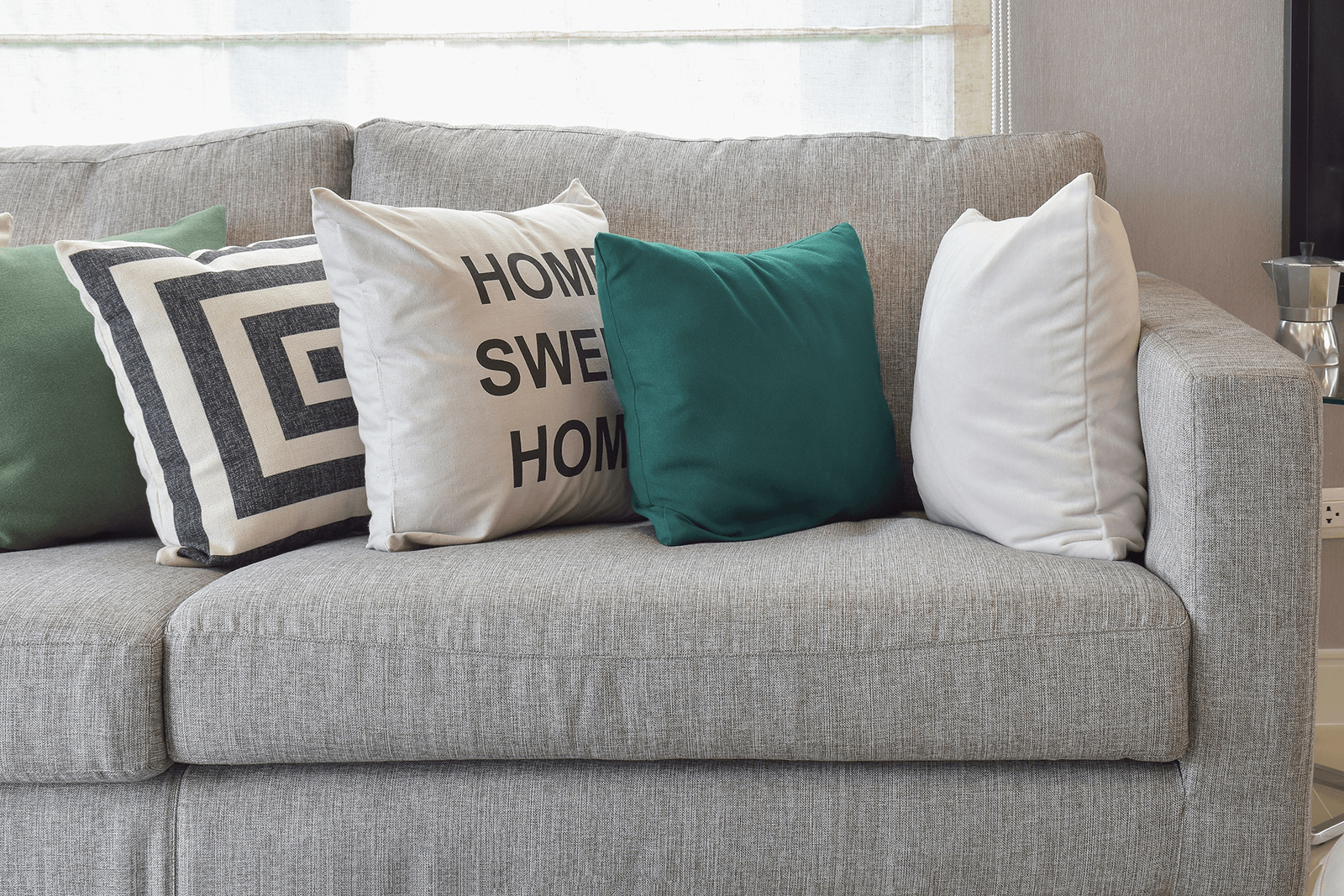 upholstery cleaning rancho cucamonga