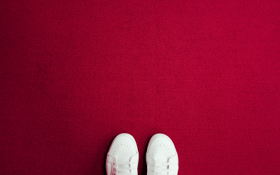 Choose A Carpet Cleaning Company With These 5 Qualities