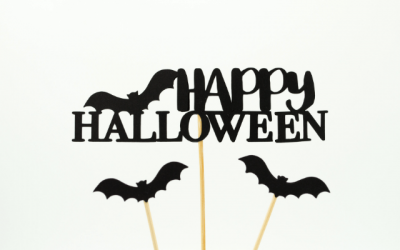 Chem-Dry Carpet Cleaning—The Ultimate Treat This Halloween