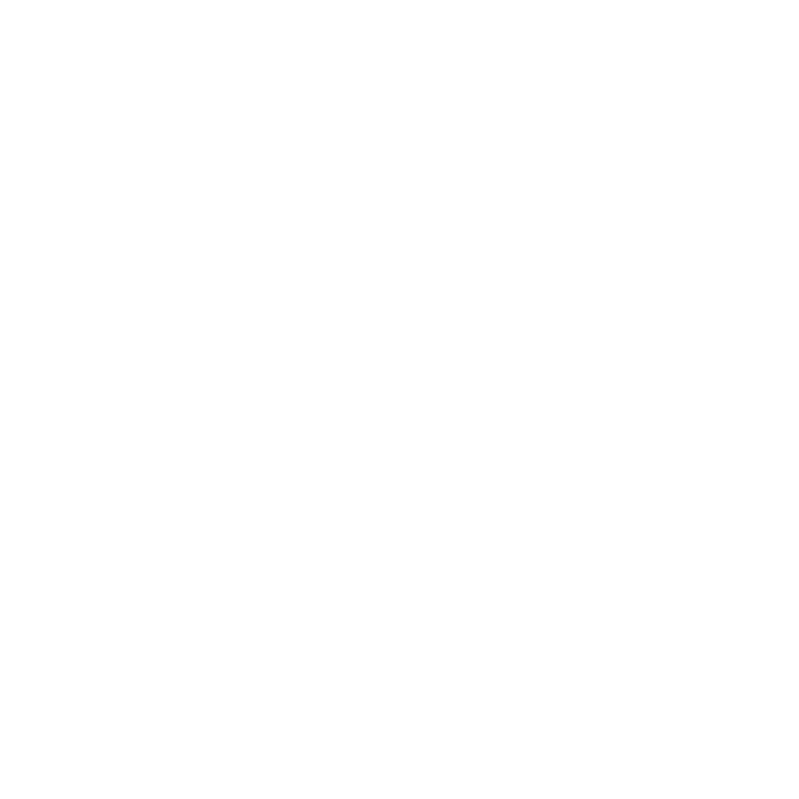 a clock for faster carpet cleaning in eastvale ca